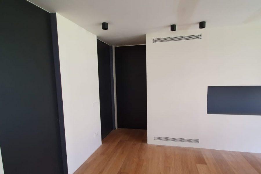 Blog Decoracion Ldl Reformas Y Fabricantes De Muebles Puertas Y